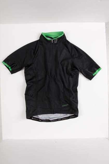 cvndsh jersey black