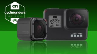 Best GoPro deals for cyclists
