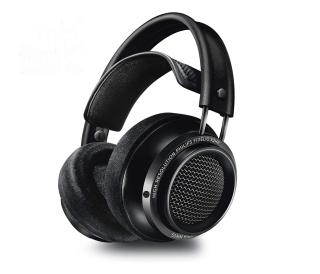 Philips Fidelio X2HR in Amazon Prime Day sale