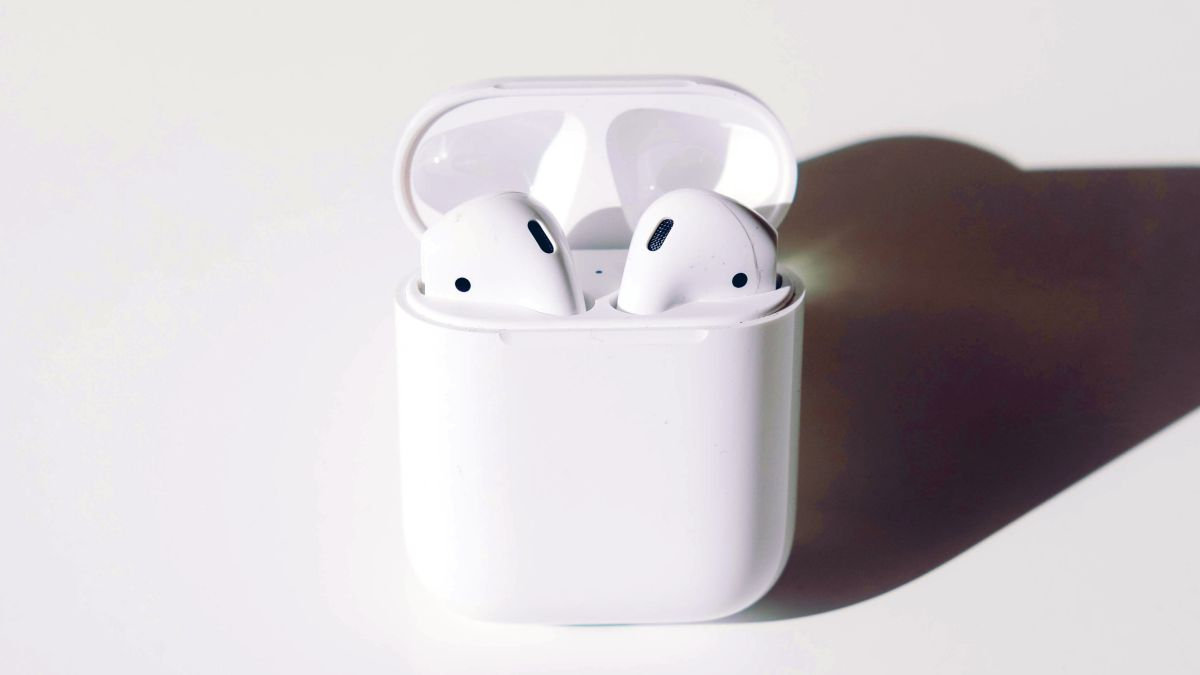 This Apple AirPods deal sees them cheaper than ever before