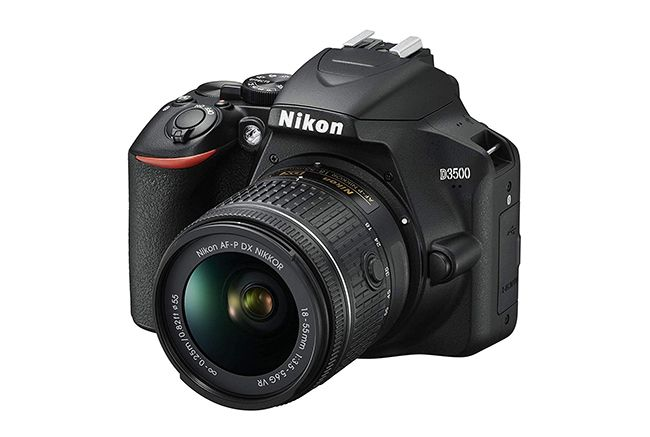 The best camera for beginners in 2019   Digital Camera World