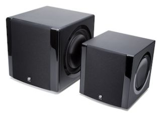 Niles Releases Four New Loudspeaker Lines