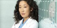 Why Grey's Anatomy Vet Sandra Oh Appreciates Being Asked About Cristina's Return, Even If It'll Never Happen