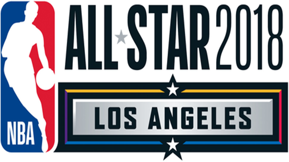 How to watch the NBA All-Star basketball: live stream the game