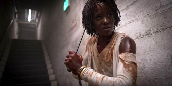Why Us' Twist Ending Was Necessary, According To Jordan Peele