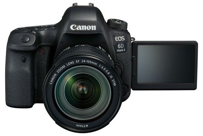 The Best Cheap Canon Camera Deals In 2020 Digital Camera World