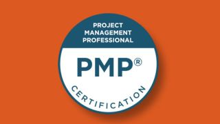 Project Management Professional Certification bundle seal