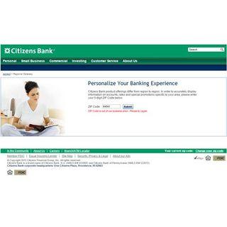 payday loans Bainbridge Ohio
