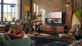 Best 70-inch TVs