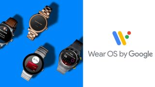 Update New Features Are Being Rolled Out To Wear Os To Make It Smarter And Easier To Navigate And If You Havent Updated Yet Go Ahead And Find Out If