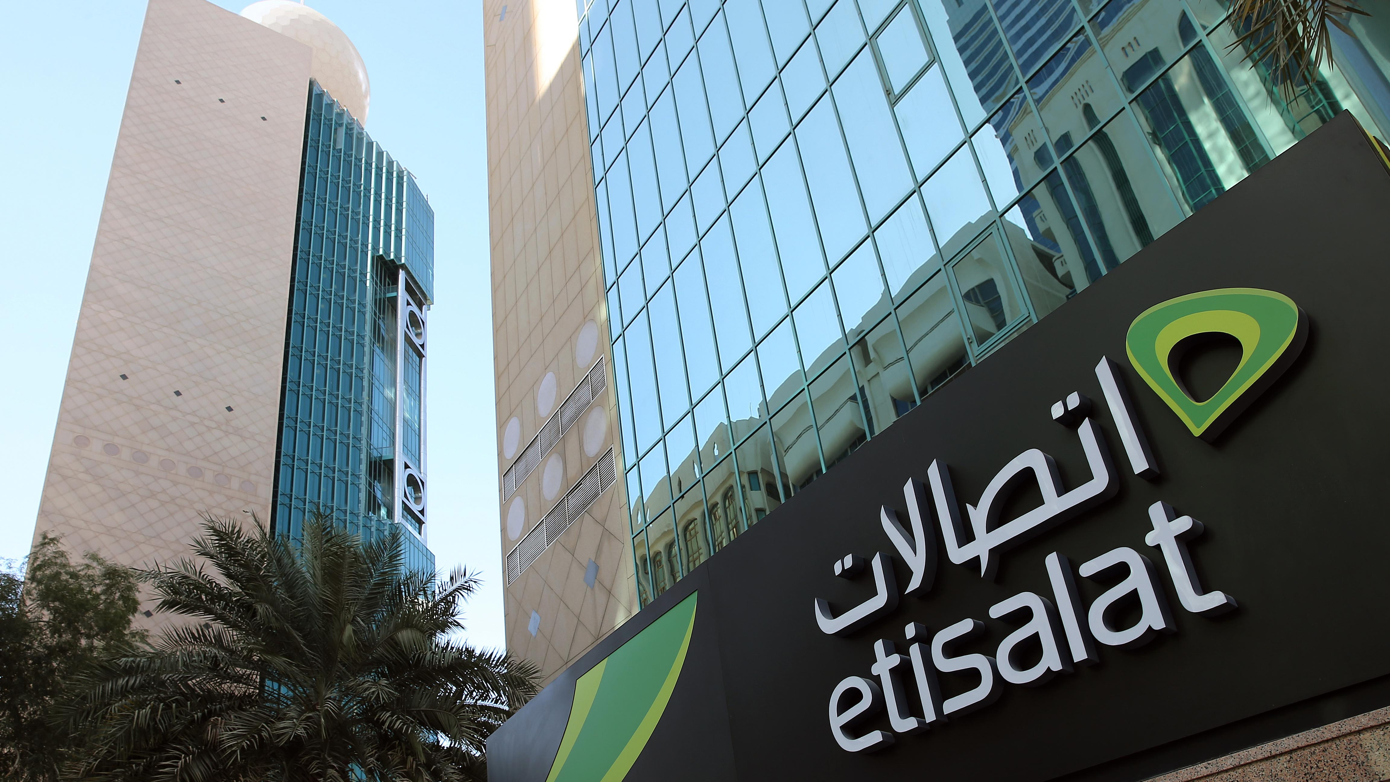 How to choose the right mobile and data plan in the UAE | TechRadar