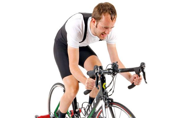 Bibshort Test  £71 – £130. Cycling Weekly ... 825240597