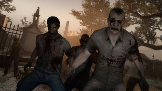 Left 4 Dead 3: Rumours and everything we'd like to see