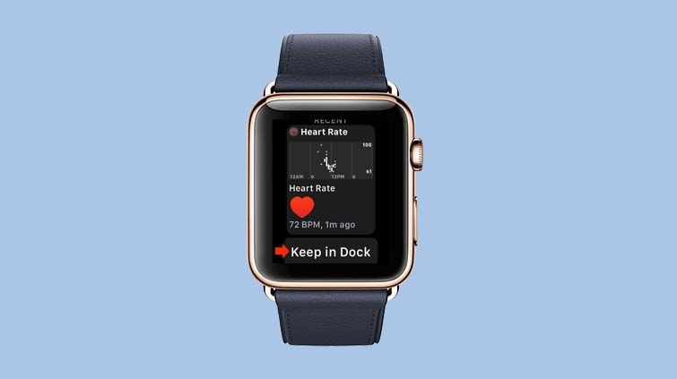 How to Check Your Heart Rate on Your Apple Watch - How to