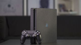 The PlayStation 5 won't have much of an impact on the future of PC