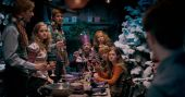 The Kind Message JK Rowling Shared For Those Having A Rough Christmas