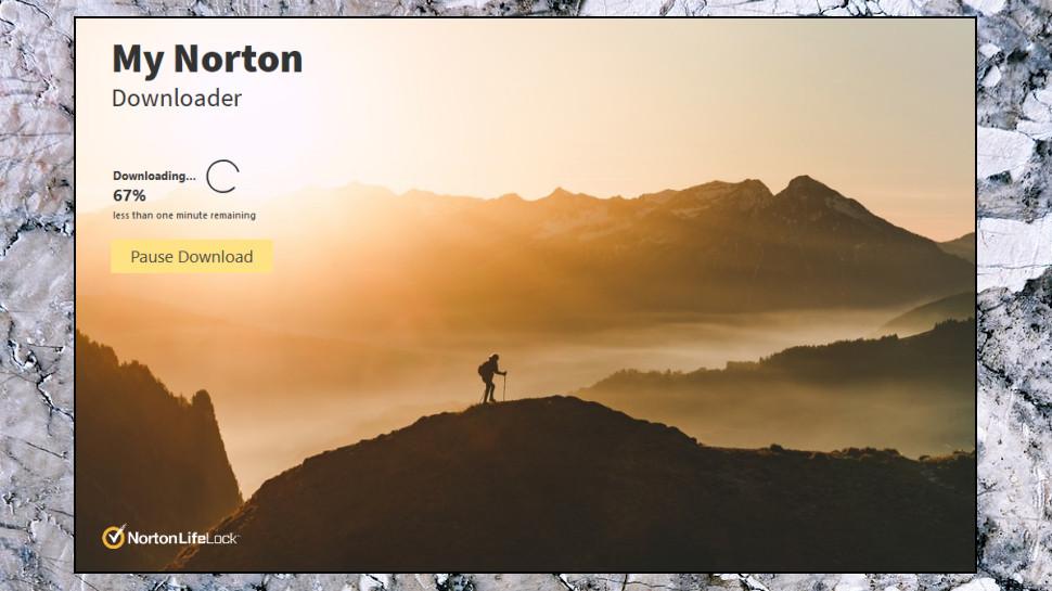 Norton Secure VPN Installer
