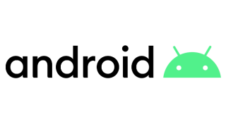 Android gets a zingy new logo | Creative Bloq