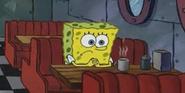 SpongeBob SquarePants Creator Stephen Hillenburg Is Dead At 57
