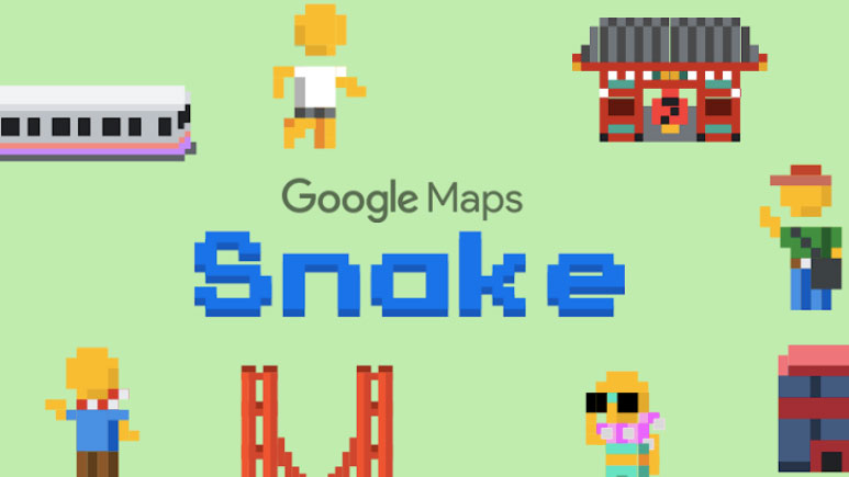 How to play Snake on Google Maps for Android, iOS and ... Google Map Free Download For Android Mobile on google maps 2014, google maps batman, google maps app, google maps pacific northwest,