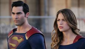 The Exciting Way Supergirl Just Changed Metallo From The Comics