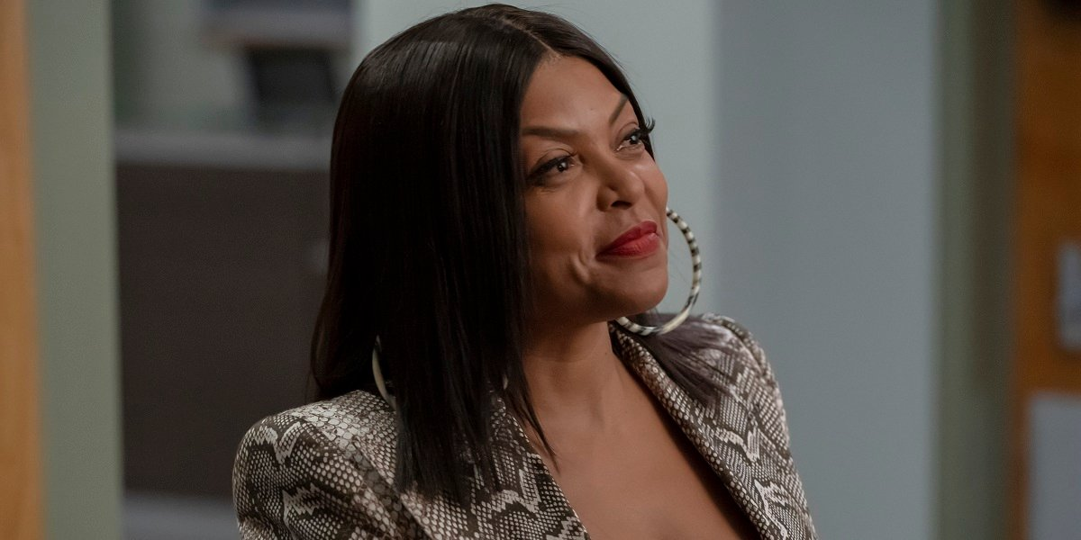Wait, Is Empire Killing Off Cookie In The Final Season Too?