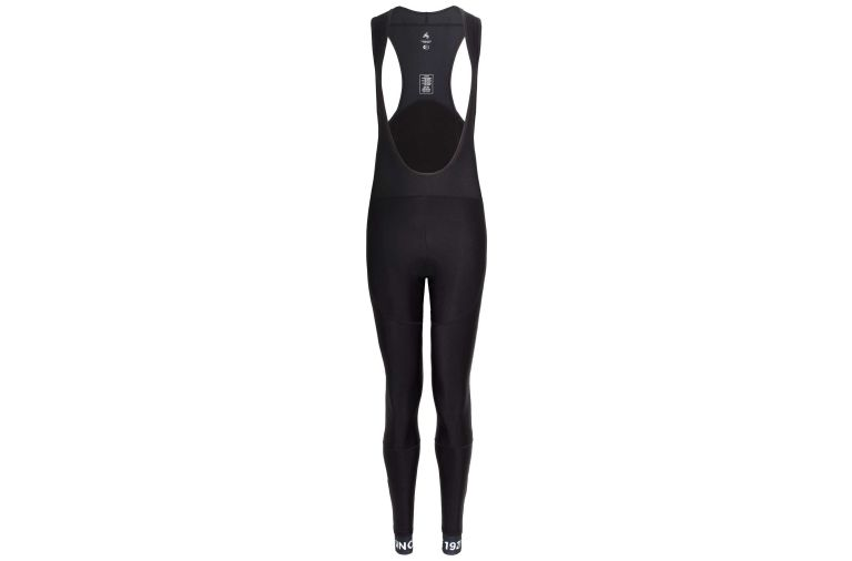 fwe Women's Coldharbour Thermal bib tights