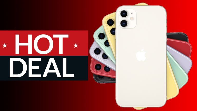 Save big with Verizon's cheap iPhone 11 deal.
