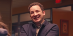 Boy Meets World's Ben Savage And Danielle Fishel Reunited For Adorable Commercial That Could Be A Hallmark Movie