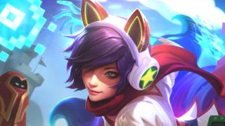 League of Legends mobile version could be on the way, here's