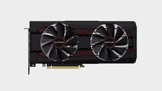 RX Vega 56 deal
