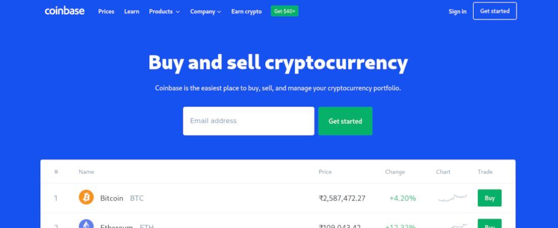 Btc parinktys, Kaip Prekiauti Bitcoin Dėl Robinhood