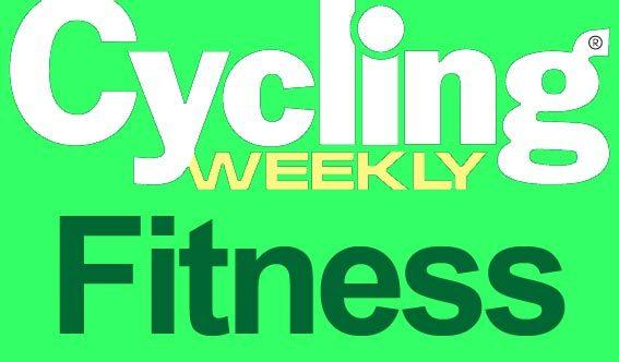 CW Fitness logo