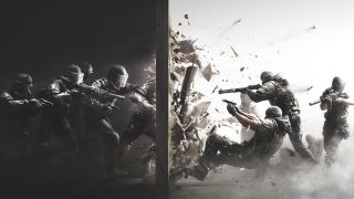 Rainbow Six Siege is played by 2 3 million people every day