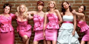 Why Paul Feig Feels Bridesmaids Still Works After A Decade