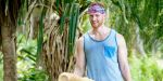 The Real Reason Survivor: Island Of The Idols Winner Tommy Sheehan Is Retiring From Reality TV