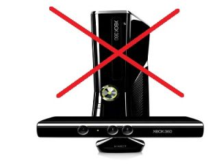 14 Amazing Microsoft Kinect Hacks | Tom's Guide