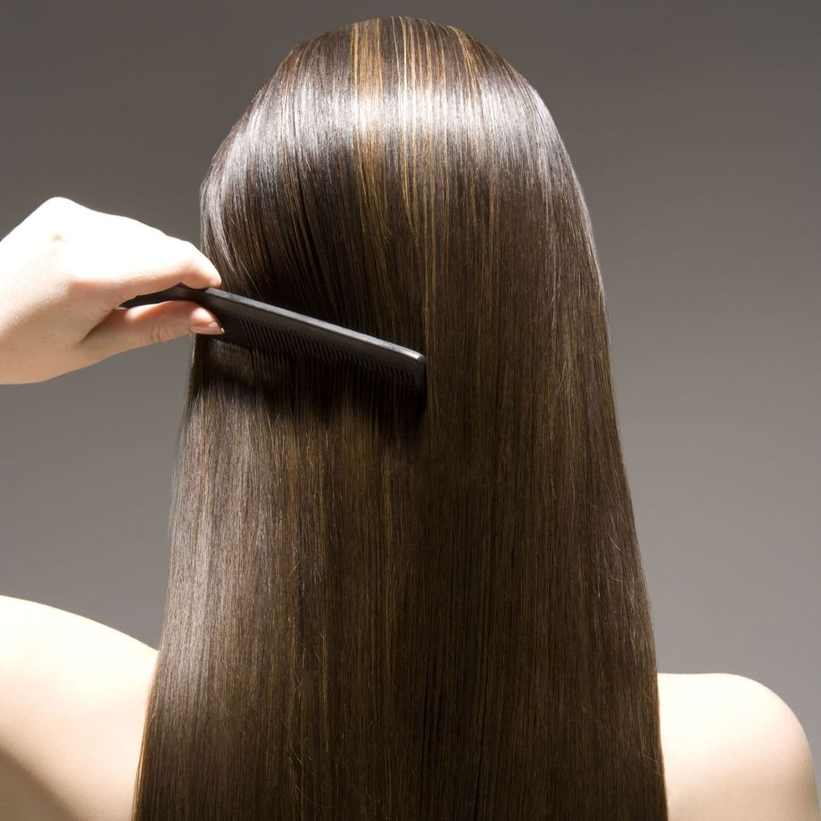 A Healthy Scalp Can Transform Your Hair