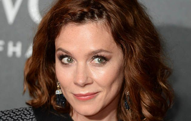 26b68dcb13 Marcella star Anna Friel has revealed the roles she really wants