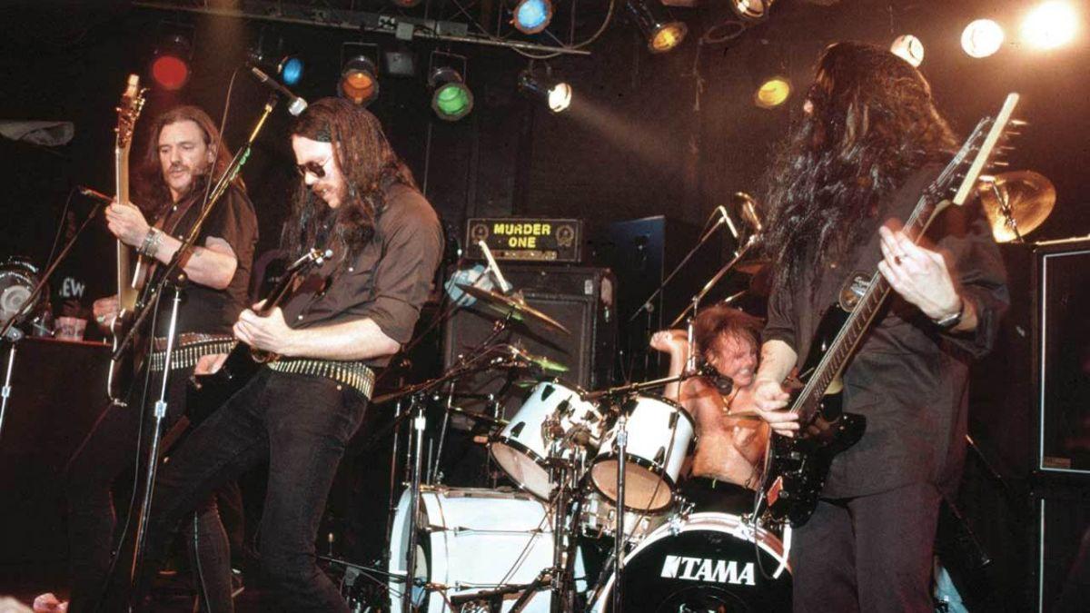 How Motörhead influenced heavy music | Louder