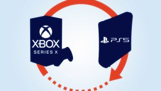 How long will the PS5 and Xbox Series X generation last?