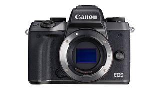 Canon EOS M7 specs leak: 32MP, IBIS, 4K 60 fps, 1080p 120fps – just $1,599 (report)