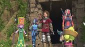 A Major RPG Franchise Has Been Confirmed For The Nintendo NX