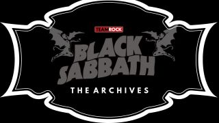 sabbath archives