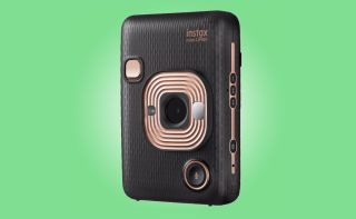 Fujifilm Mini LiPlay