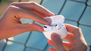How to reset AirPods and AirPods Pro