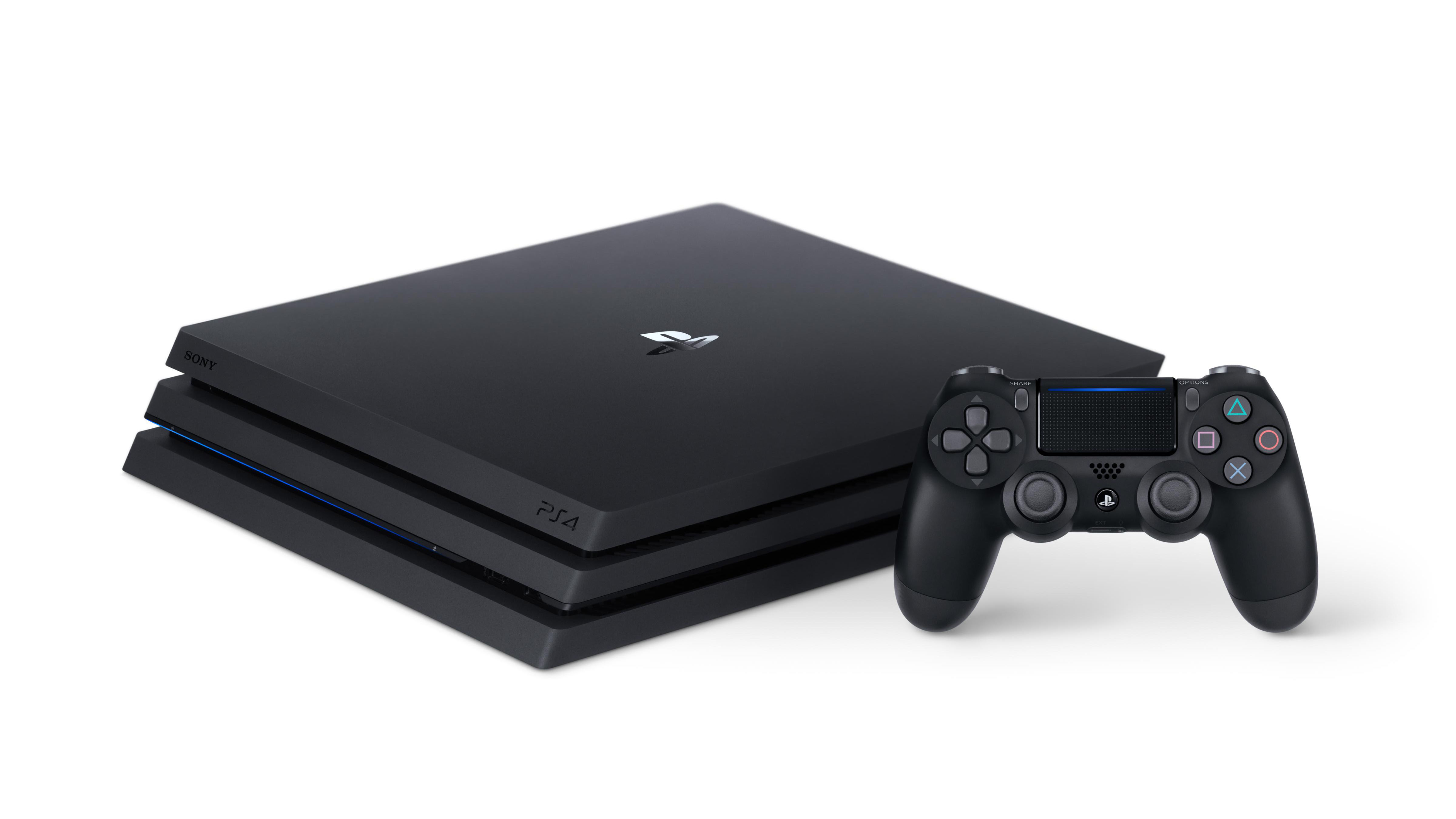 Ps4 game download rest mode   PS4  2019-08-03