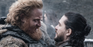 Game Of Thrones Actor Reveals What Jon Snow And Tormund (Probably) Did After The Finale