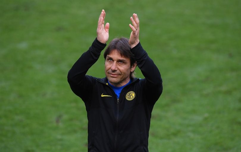 Tactics: How would Manchester United play under Antonio Conte or Zinedine Zidane?
