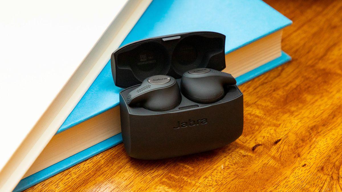 Best Sport Headphones 2019: Running and Workout Earbuds